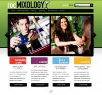 rocMixology