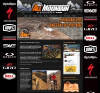 All Mountain Cyclery